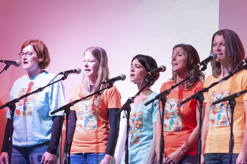 2017_Konzert_StSeverin_013