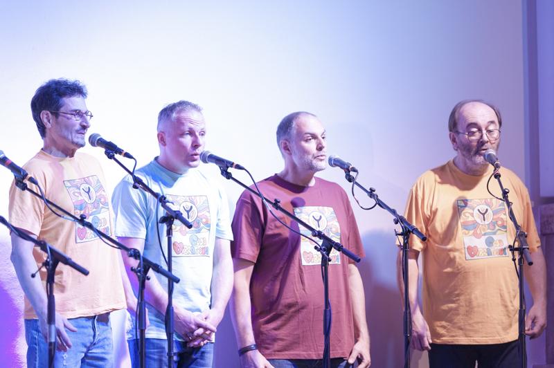 2017_Konzert_StSeverin_016
