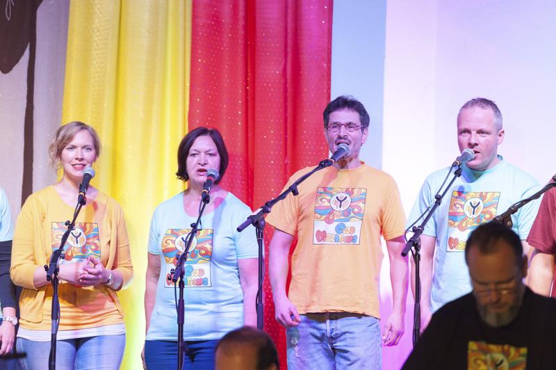 2017_Konzert_StSeverin_030