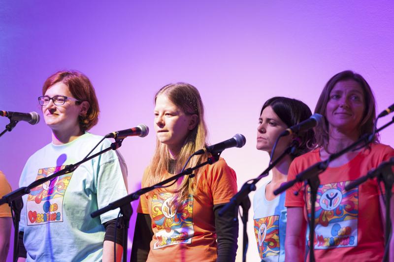 2017_Konzert_StSeverin_076